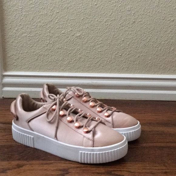 bb50c586cfa Kendall   Kylie Shoes - Kendall + Kylie sneakers